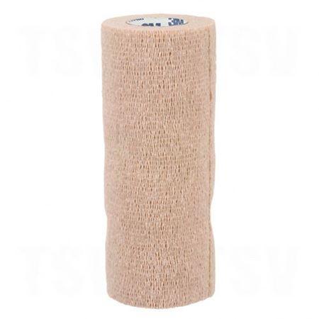 Image de la catégorie Bandages & pansements