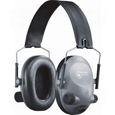 Image de la catégorie Protecteurs d'oreilles