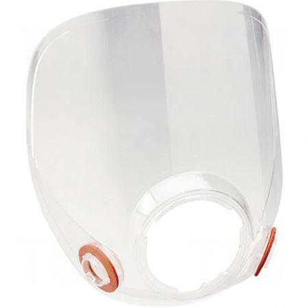Image de la catégorie Accessoires pour respirateurs
