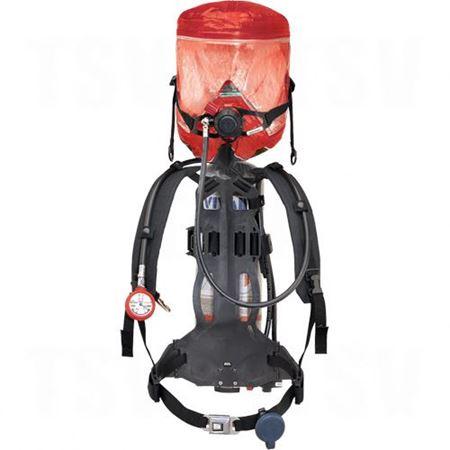 Image de la catégorie Équipement pour ARA