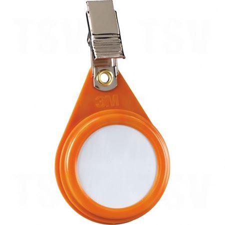 Image de la catégorie Fournitures d'étalonnage pour la détection des gaz