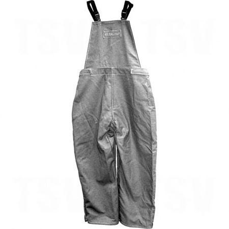 Image de la catégorie Vêtements de protection contre l'arc électrique