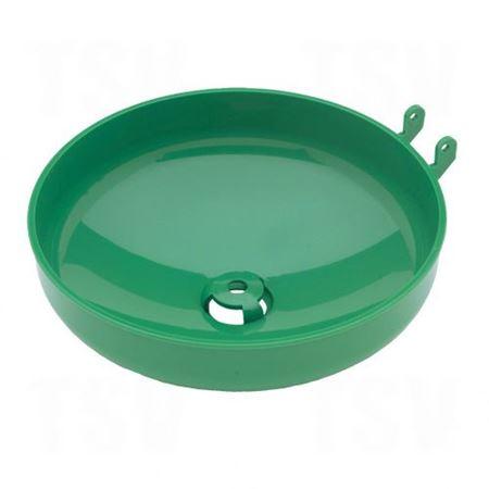 Image de la catégorie Accessoires pour douche & douche oculaire d'urgence