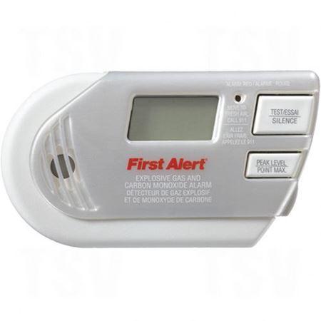 Image de la catégorie Équipement d'étalonnage pour la détection des gaz