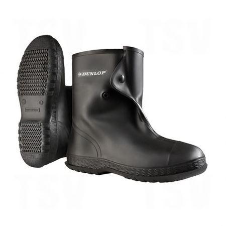 Image de la catégorie Couvres-chaussure