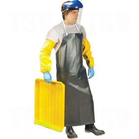 Image de la catégorie Vêtements de protection contre les produits chimiques