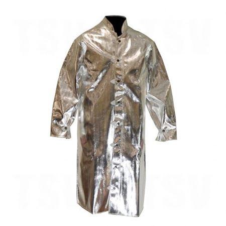 Image de la catégorie Vêtements résistants à la chaleur