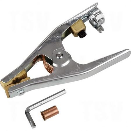 Image de la catégorie Câbles et accessoires de soudage
