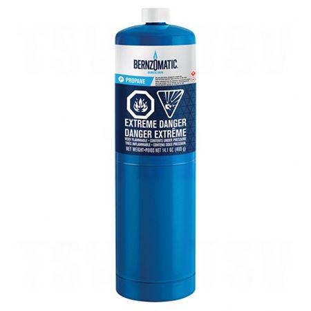 Image de la catégorie Équipement pour soudage au gaz