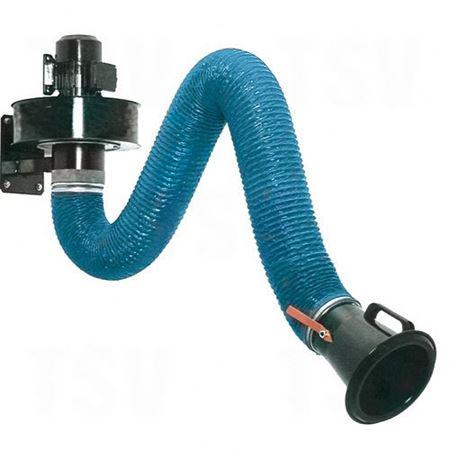 Image de la catégorie Extracteurs de fumée et accessoires
