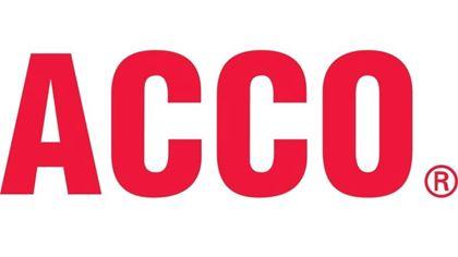 Image du fabricant ACCO