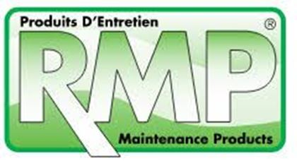 Image du fabricant RMP