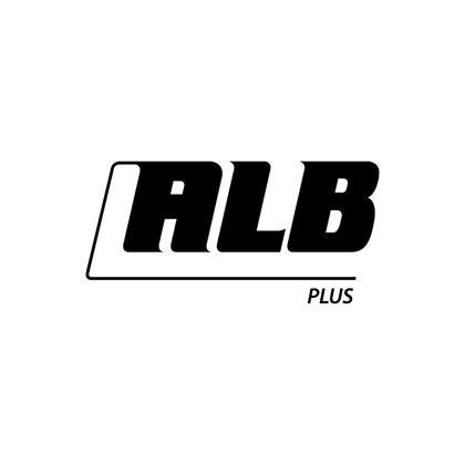 Image du fabricant ALB PLUS