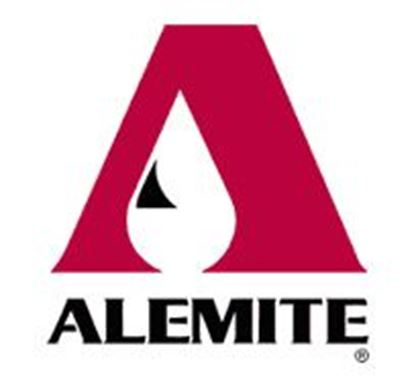 Image du fabricant ALEMITE