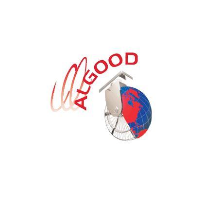 Image du fabricant ALGOOD