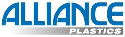 Image du fabricant ALLIANCE PLASTICS