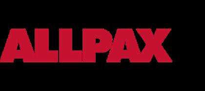 Image du fabricant ALLPAX