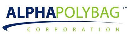 Image du fabricant ALPHA POLY
