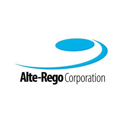 Image du fabricant ALTE-REGO