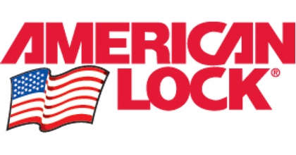 Image du fabricant AMERICAN LOCK