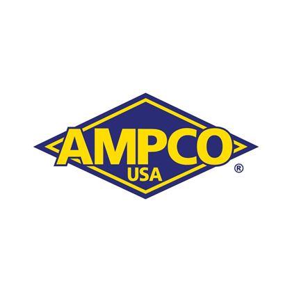 Image du fabricant AMPCO