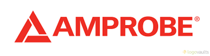 Image du fabricant AMPROBE