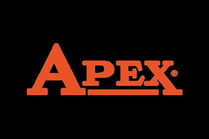 Image du fabricant APEX