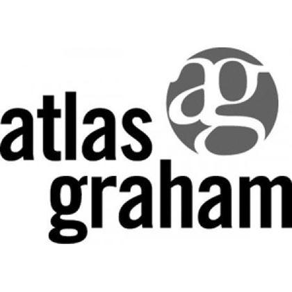 Image du fabricant ATLAS GRAHAM