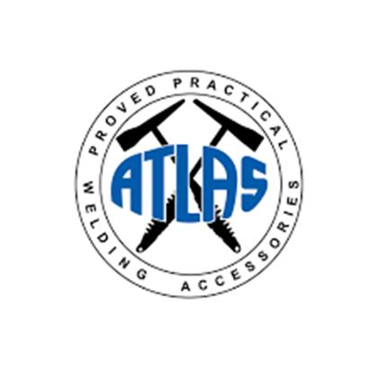 Image du fabricant ATLAS WELDING ACCESSORIES
