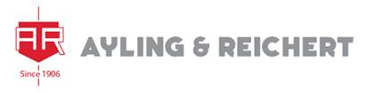 Image du fabricant AYLING & REICHERT