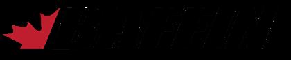 Image du fabricant BAFFIN TECHNOLOGY