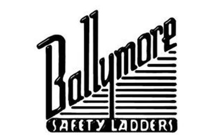 Image du fabricant BALLYMORE