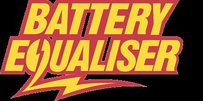 Image du fabricant BATTERY EQUALISER