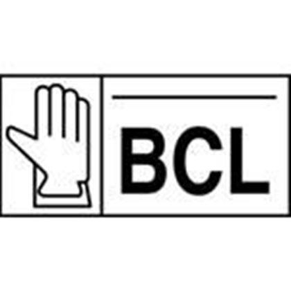 Image du fabricant BCL GLOVE LTD