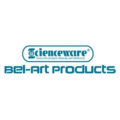Image du fabricant BEL-ART
