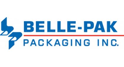 Image du fabricant BELLE-PAK