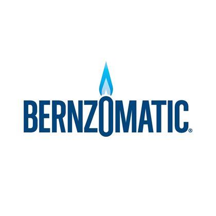Image du fabricant BERNZOMATIC