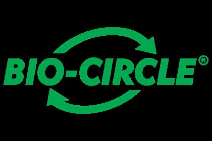 Image du fabricant BIO CIRCLE