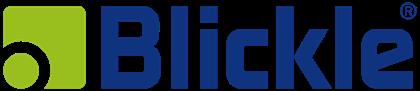 Image du fabricant BLICKLÉ
