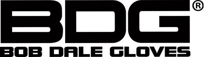 Image du fabricant BOB DALE GLOVES
