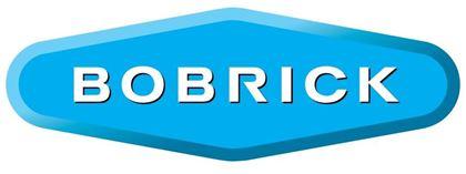 Image du fabricant BOBRICK