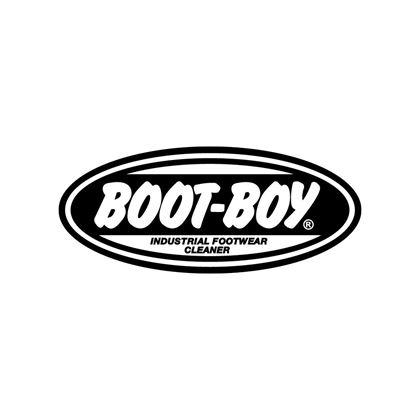 Image du fabricant BOOT-BOY