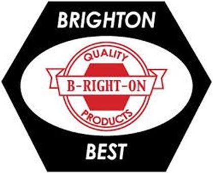 Image du fabricant BRIGHTON BEST