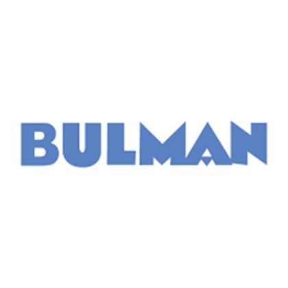 Image du fabricant BULMAN