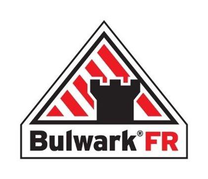 Image du fabricant BULWARK