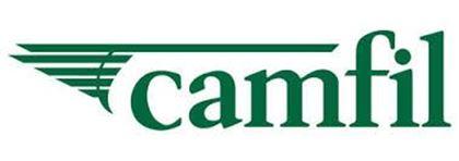 Image du fabricant CAMFIL FARR