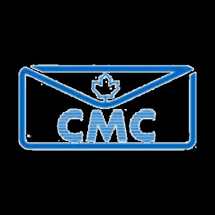 Image du fabricant CANADIAN MAILBOX COMPANY