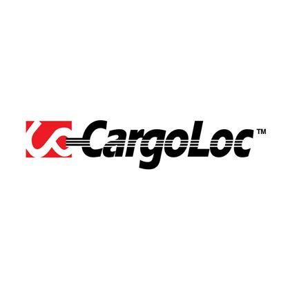 Image du fabricant CARGOLOC