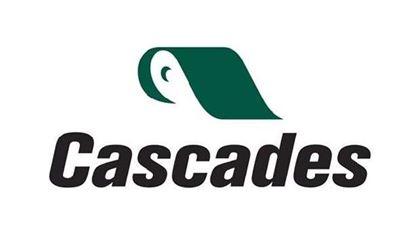Image du fabricant CASCADES