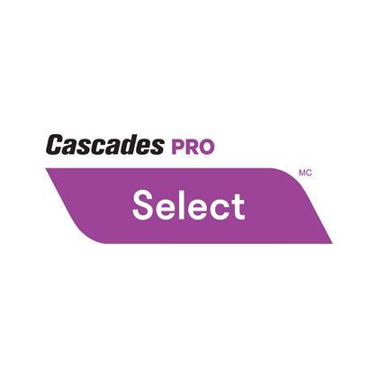 Image du fabricant CASCADES PRO SELECT ™